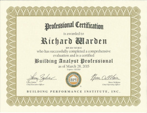 BPI - Building Analyst Certificate Reduced 900px